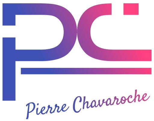 (c) Chavaroche.de